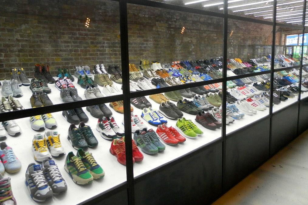 032b9ebb4f78 Sneak Tip  How To Get The Rarest Sneakers Online