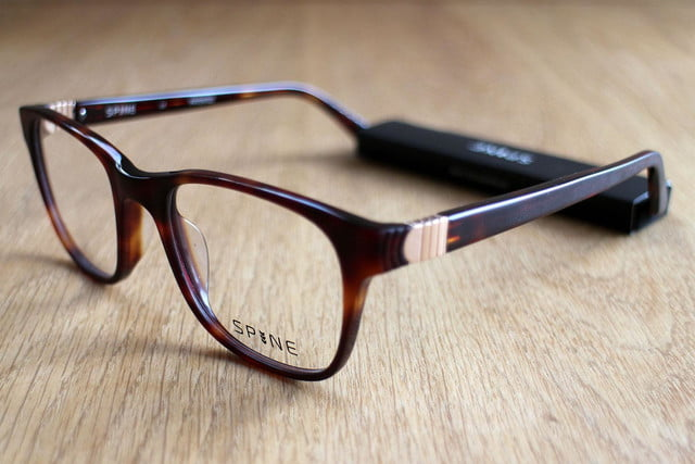 290c01a68c48 Spine Optics Reinvents The Hinge, And It's Great | Digital Trends