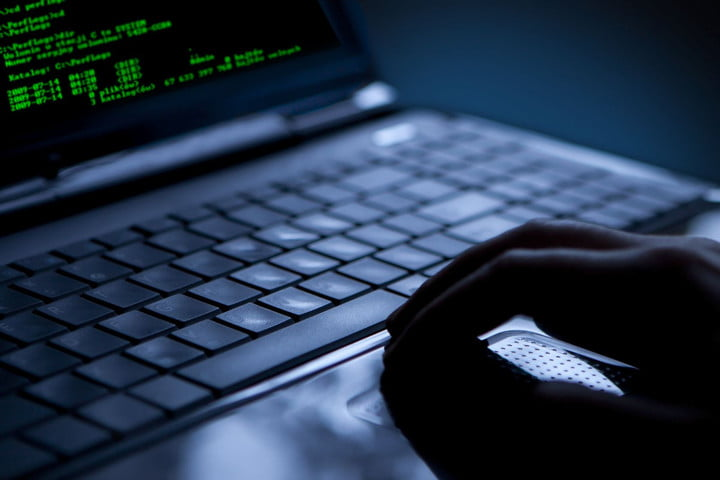 After fourth attack, hacker puts personal records of 26M people up for sale