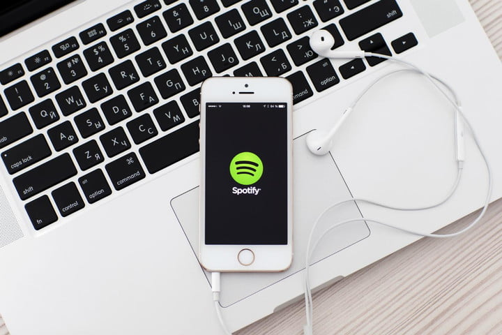 Spotify takes a Swift stand, says it's doled out more than $2 billion in royalties