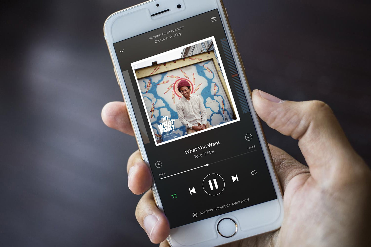 How to download songs from spotify mobile
