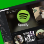 spotify and sony partner for playstation music in spring 2015 spotify1