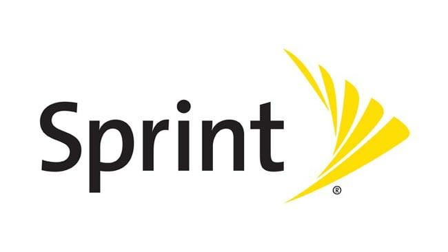 Will They or Won\'t They? T-Mobile and Sprint Resume Merger ...