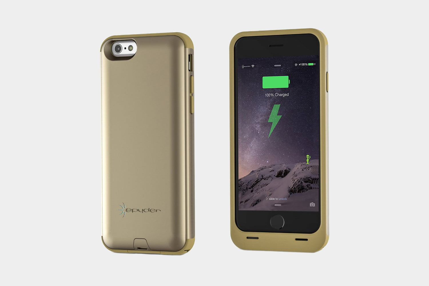 best iphone 6s 7 best iphone 6s battery cases digital trends 10241