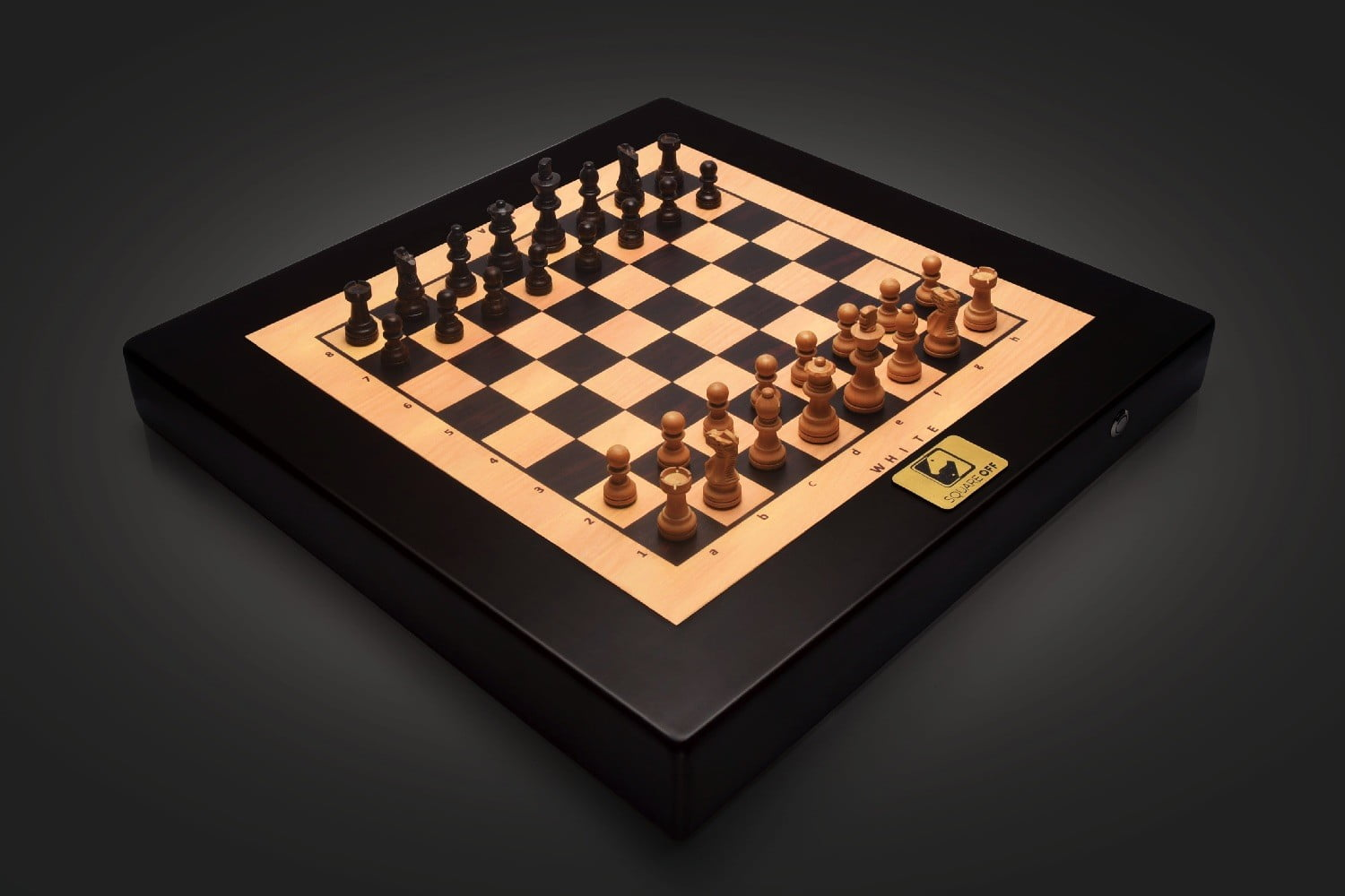 chess game download for mobile samsung