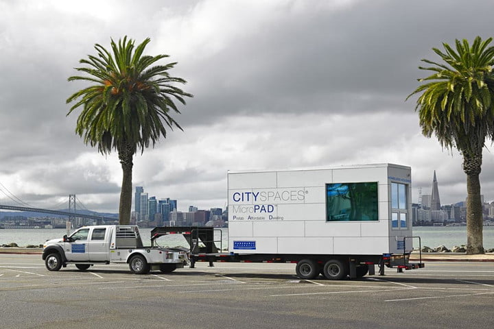 micropad prefabricated homes san francisco stackable4