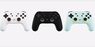 Dev Expects Next Xbox and PS5 to Be More Powerful Than Google Stadia
