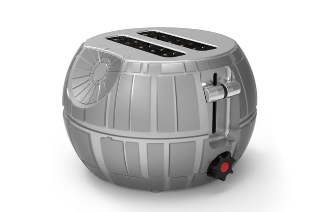star wars death toaster 004