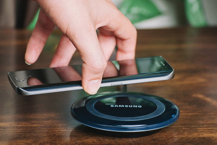 state of wireless charging 2019 charger