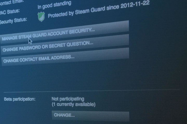 Steam introduces new refund policy for games items and dlc steam password exploit fixed guard ccuart Choice Image