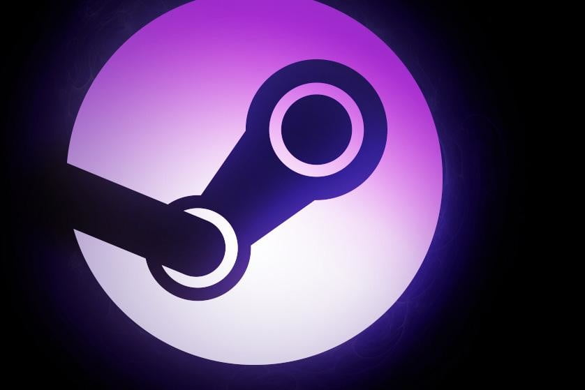 how to give a steam game as a gift digital trends