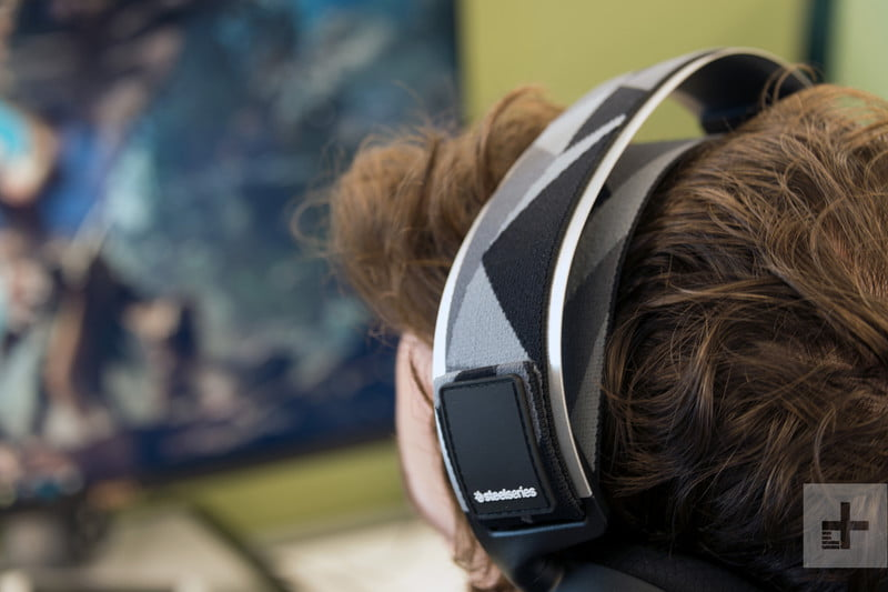 This Is The Best Gaming Headset Ever Made And It Works On