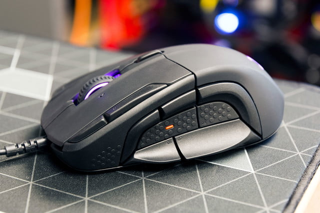 Steelseries Rival 500 Gaming Mouse Review  f7423460d4a31