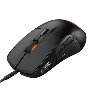 steelseries rival 700 product
