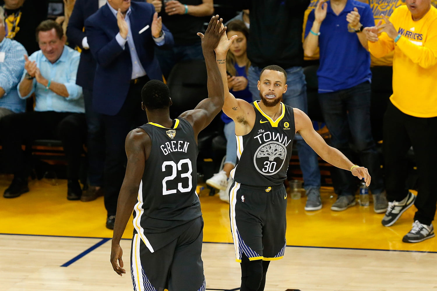 dbc10d9bc How to Watch the 2019 NBA Finals Online With or Without Cable ...