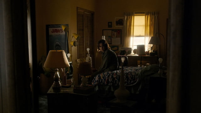 netflix stranger things first look 103 004r