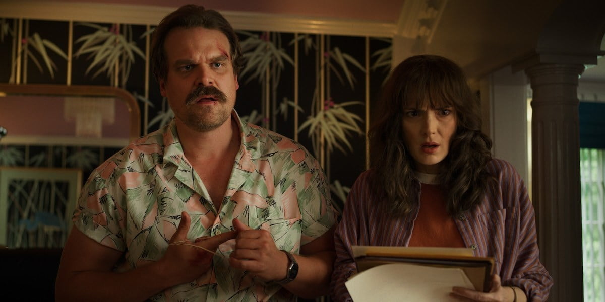 Five Big Questions We Need Answered After Stranger Things Season 3
