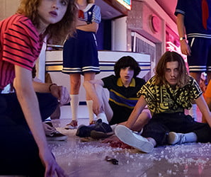 Finished Stranger Things season 3? Here's everything we know about season 4