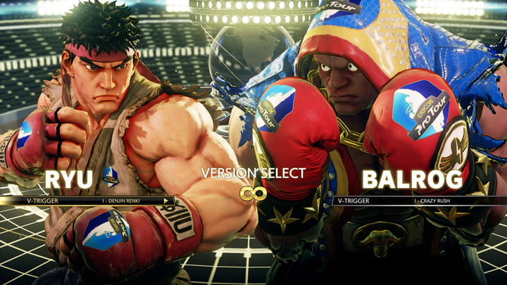 capcom to launch street fighter v in game ads 1