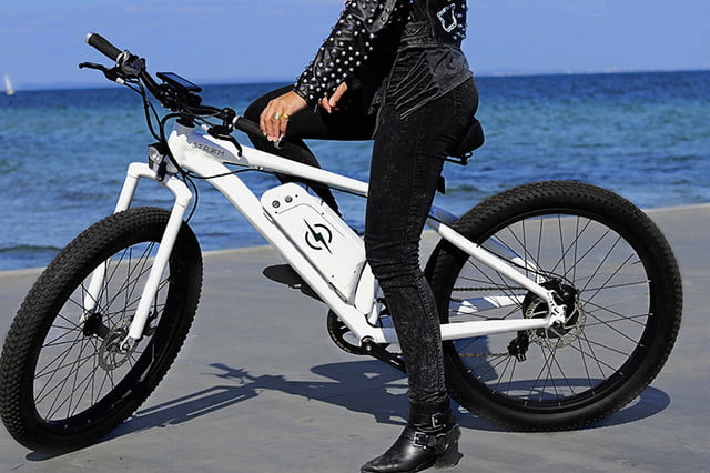 strom electric fat bike stroem 14