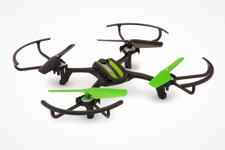 best drones deals under 50 stunt drone