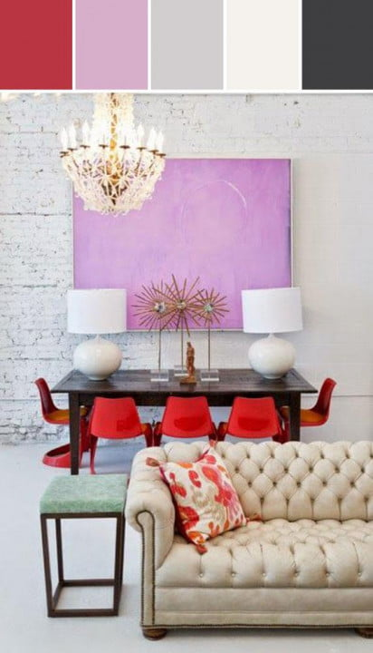 sites and apps that make home design decor easy stylyze 4
