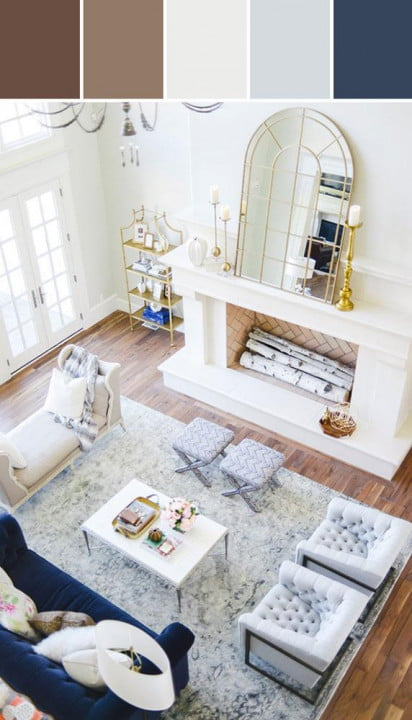 sites and apps that make home design decor easy stylyze 5