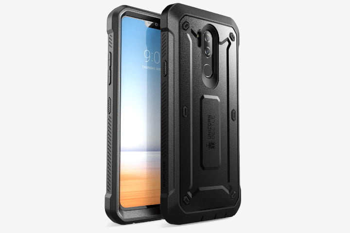 cheap for discount 3ca81 ff3a4 Best LG G7 ThinQ Cases | Digital Trends