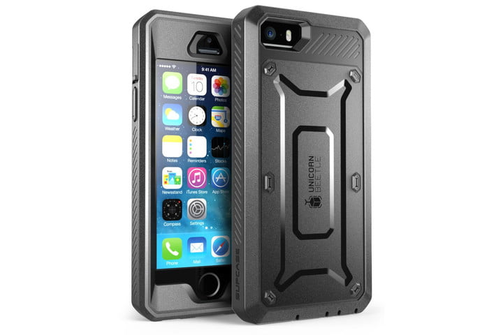 0f3e37bda Here Are The 20 Best iPhone SE Cases and Covers