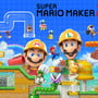 super mario maker 2 news feature