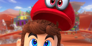 All Super Mario Games, Ranked From Best to Worst | Digital Trends