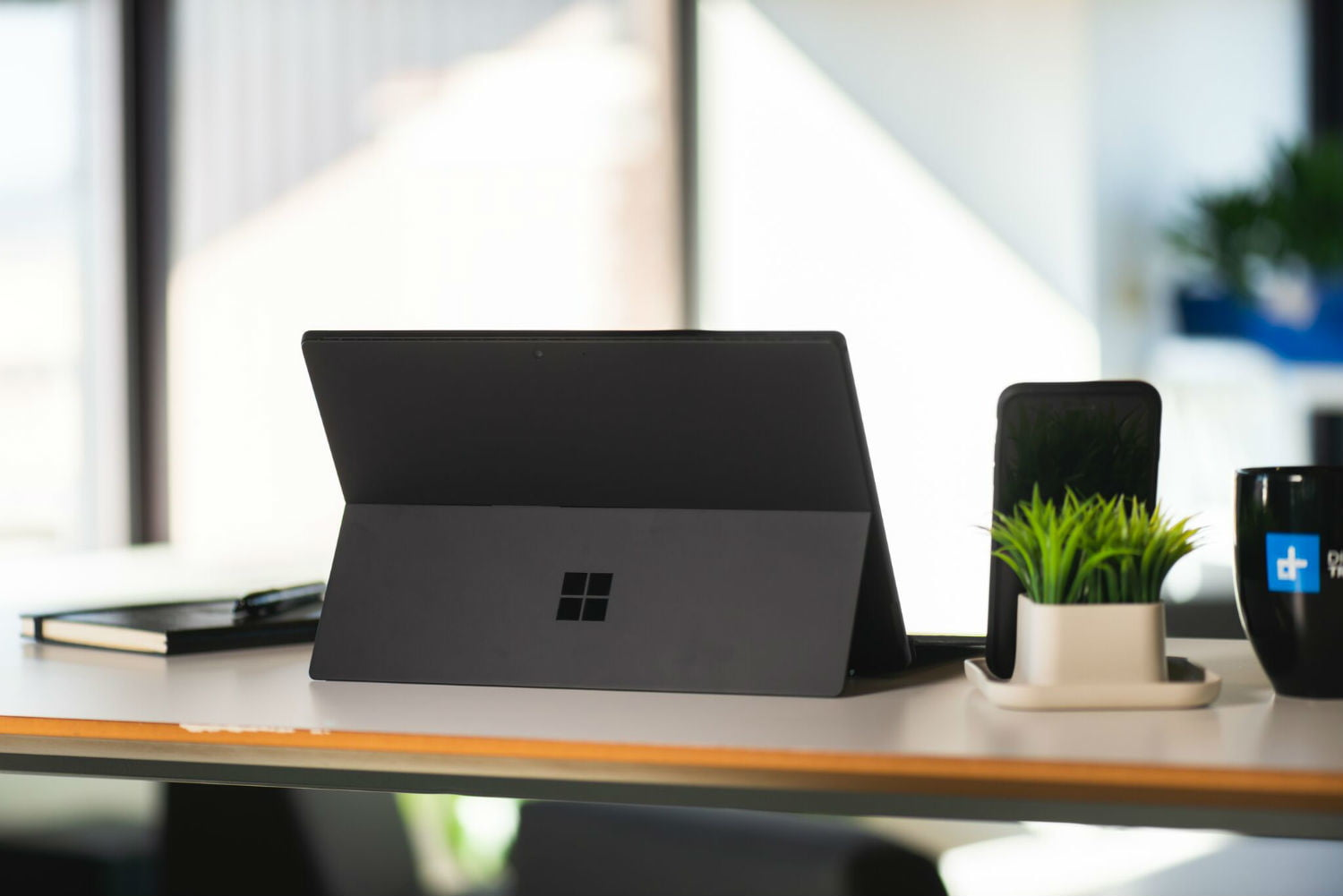 Surface Pro 7: Rumors, News, Price, Release Date, and More | Digital