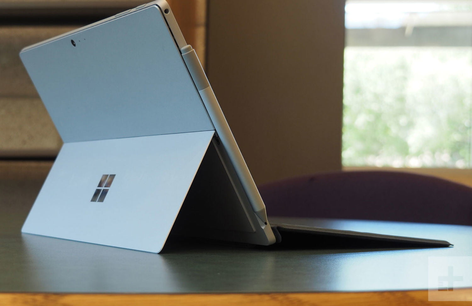 Surface Pro 6 Everything We Know About Microsofts Next 2 In 1 Magnetic Microprocessors Can Make High End Computers Future Digital Trends