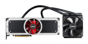 amd radeon r9 295x2 review sus