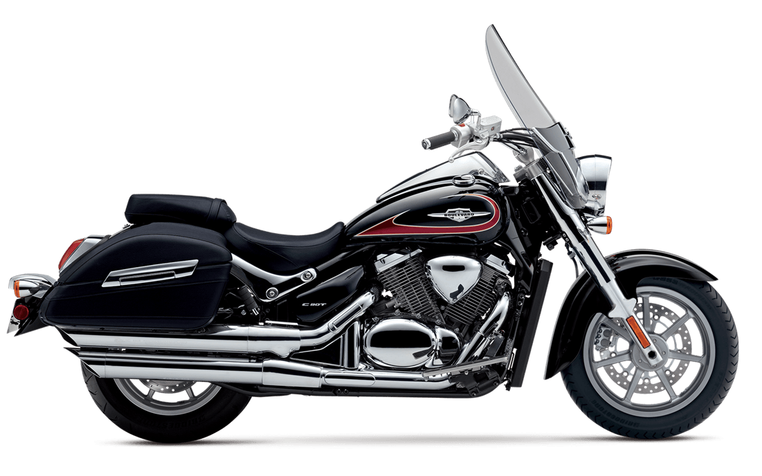 2018 suzuki touring motorcycles. modren touring suzuki fields one touring bike the boulevard c90t with a model  name that raises questions about its suitability for crosscountry trips on 2018 suzuki motorcycles s