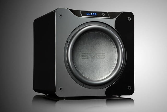 svs sound unveils 16 ultra series subwoofers sealed 1