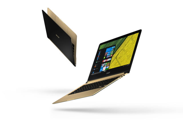 acer swift 7 3 available for purchase 01