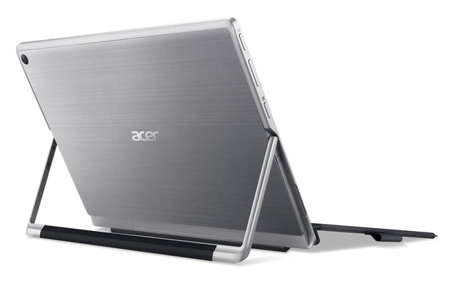 acer nyc event pc refresh switch alpha 12 sa5 271 02