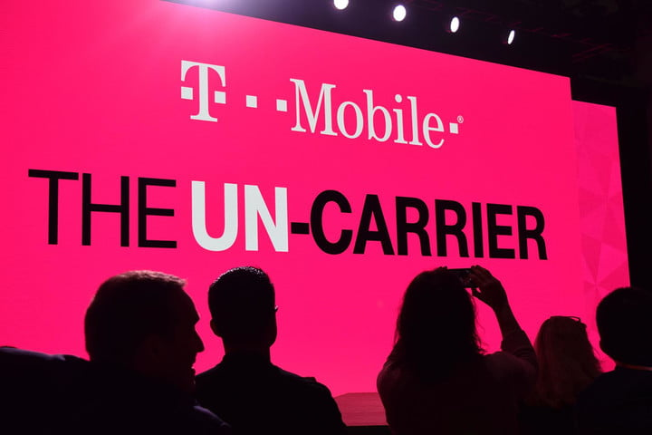AT&T customers willing to switch to T-Mobile offered discounts on iPhone 6S and more