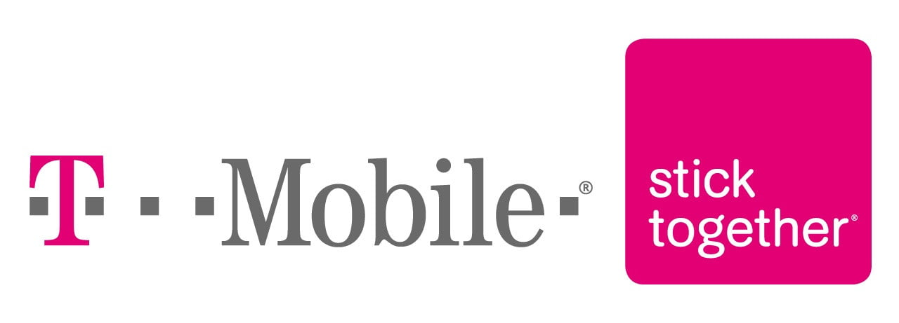 T Mobile Removing Unlimited Data Plans From Some Users On August 14