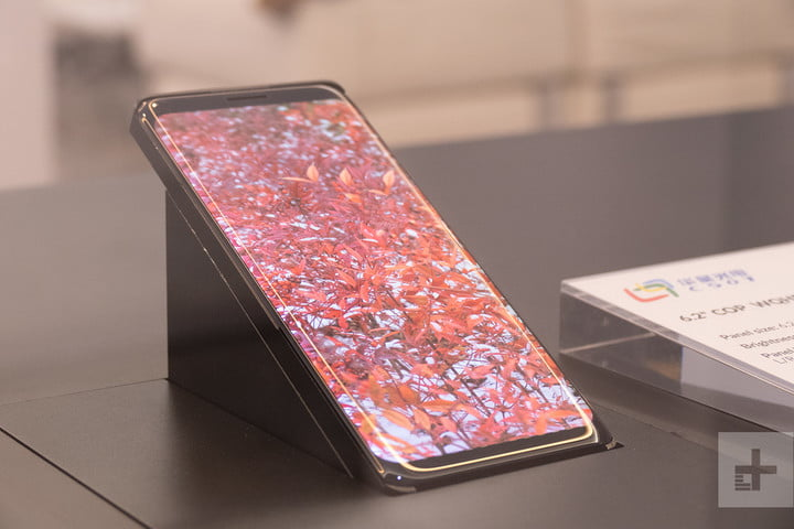 tcl new mobile display technology ces 2019 3
