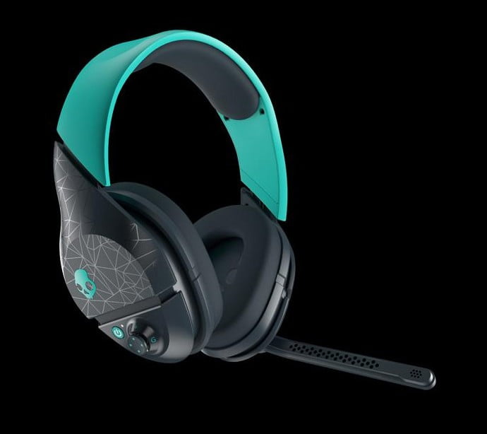 56dc20c7847 Skullcandy and Astro join forces to debut new gaming headsets ...