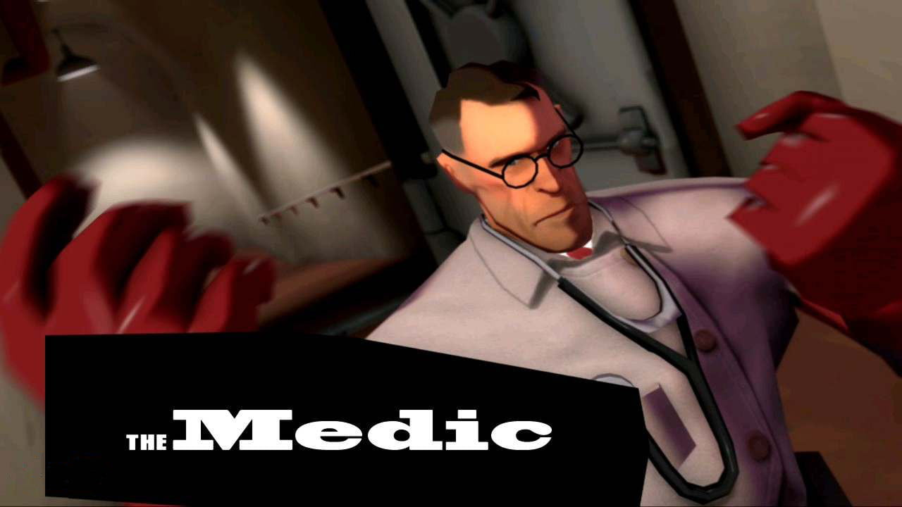 team fortress 2 meet the sniper quotes from saving