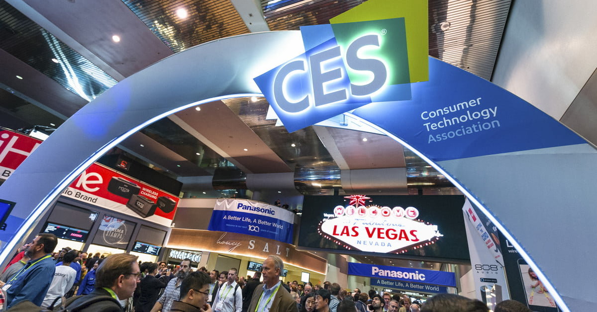 wiring new home technology trends wiring diagram New Upcoming Technology Trends wiring new home technology trends wiring diagramtech trends to watch from ces 2019 digital trends wiring