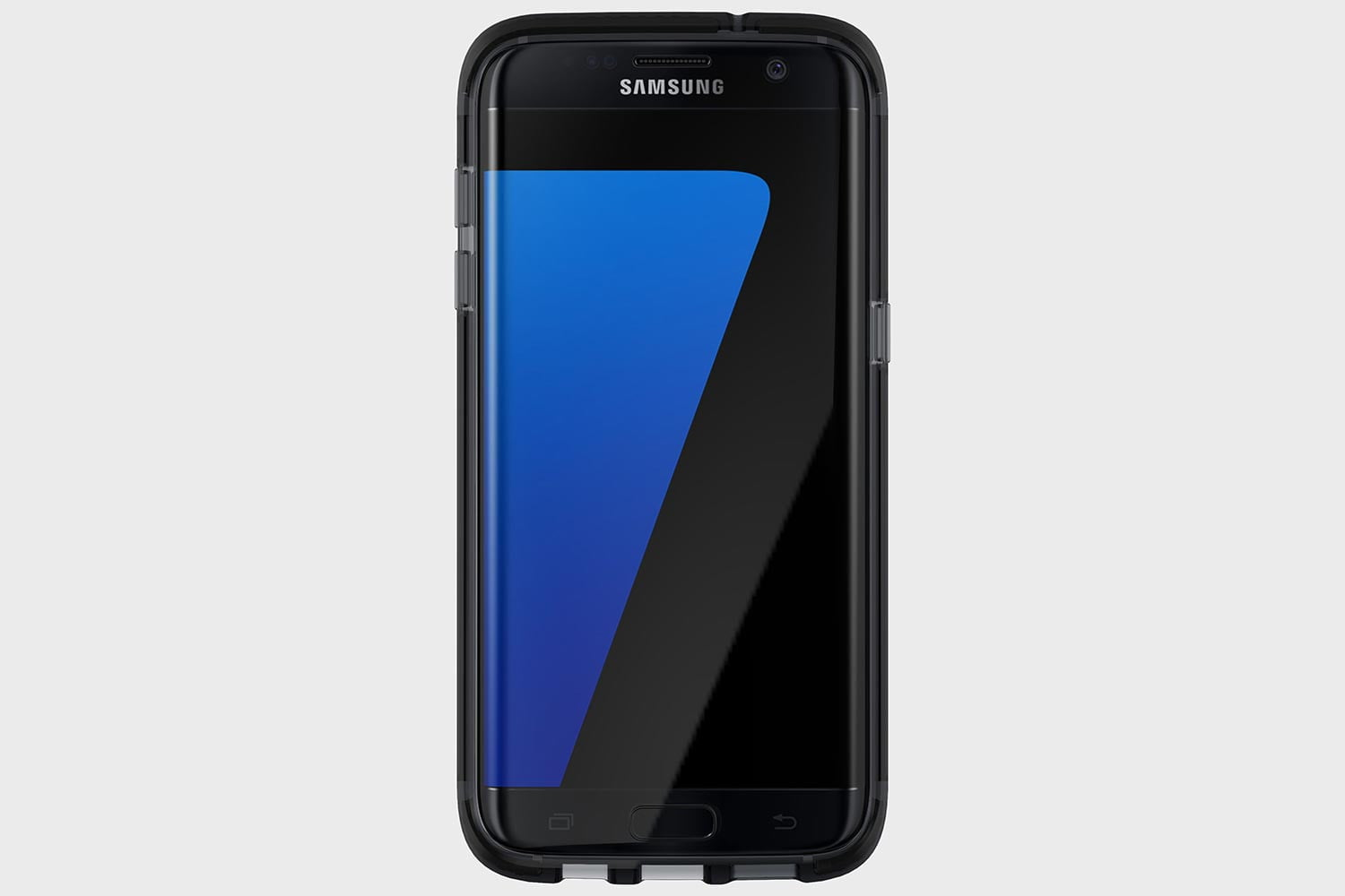 The 23 Best Galaxy S7 Edge Cases Digital Trends Rearth Iphone 7 Black Tech21 Evo Frame 9