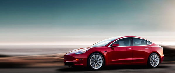 Tesla posts $702M Q1 loss as deliveries fall sharply; Musk promises turnaround