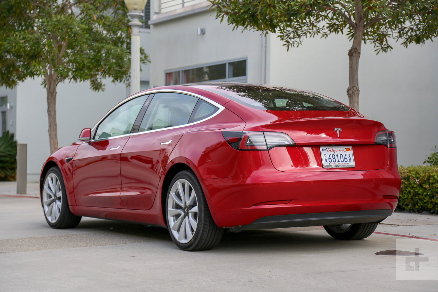 here s the latest news on the tesla model 3 including specs and performance. Black Bedroom Furniture Sets. Home Design Ideas