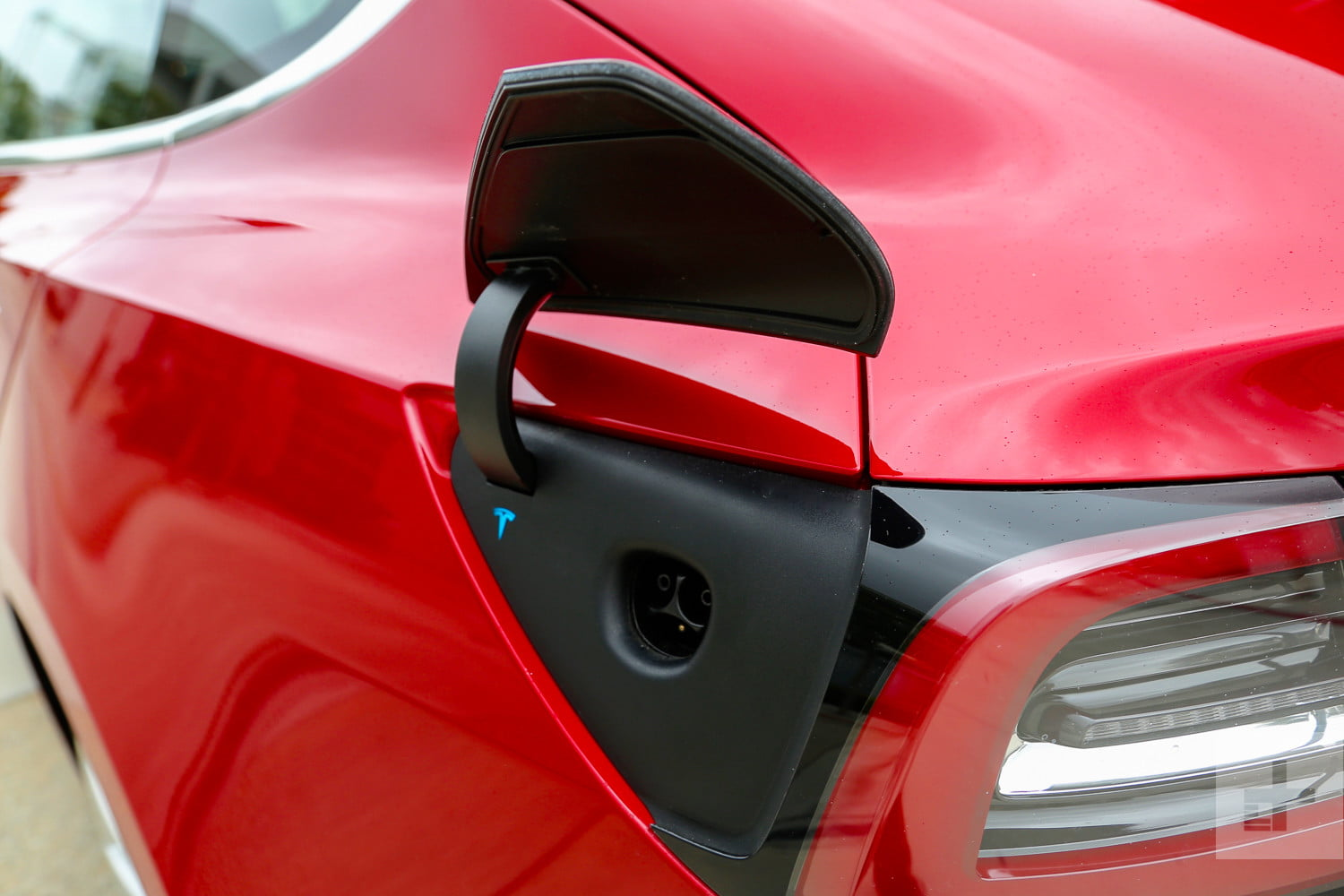The Pros and Cons of Electric Vehicles: Are They Really ...