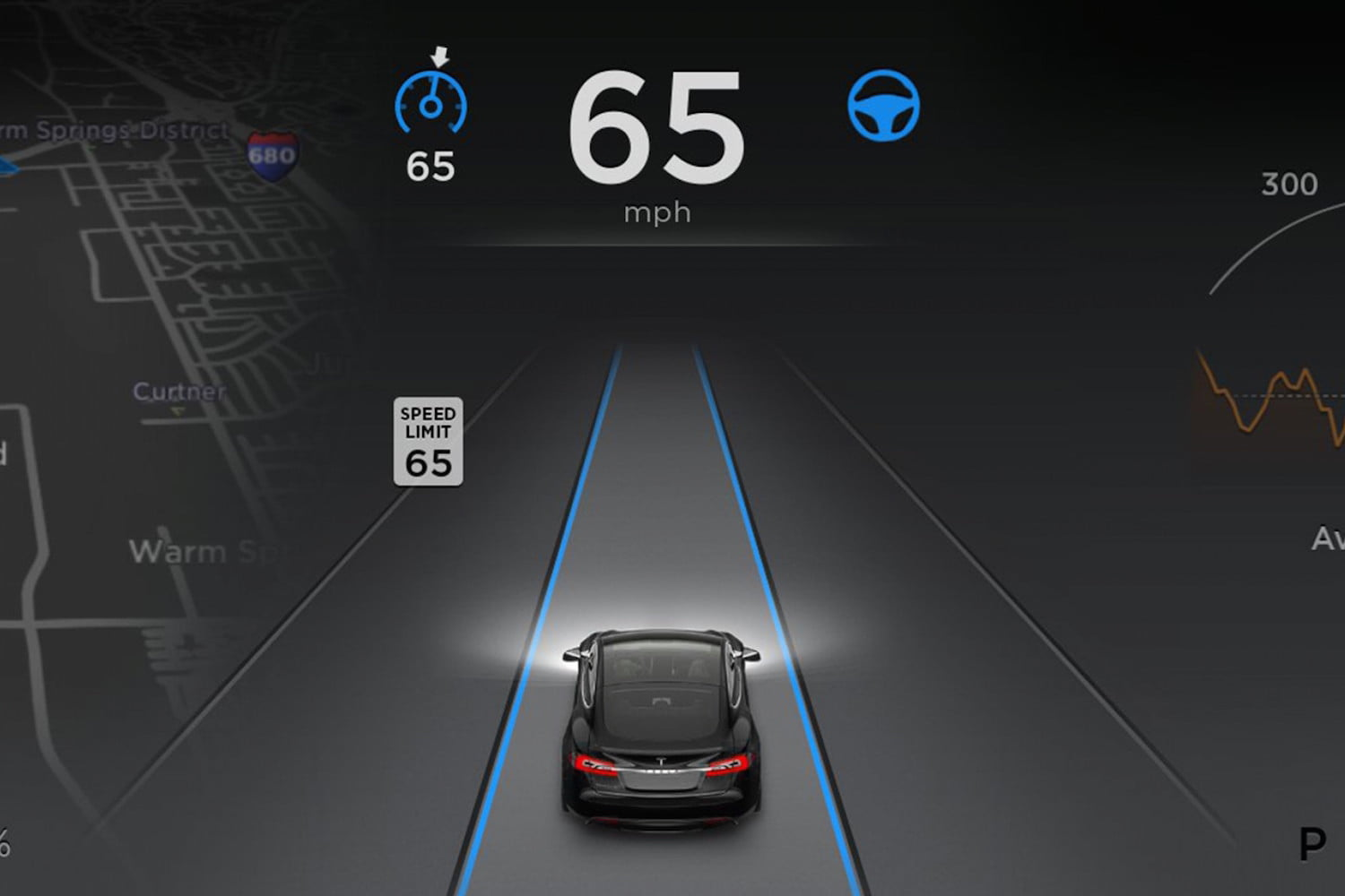 Lane Keep Assist >> Lane Keep Assist and Lane Departure Warning   Driving Tech Explained   Digital Trends