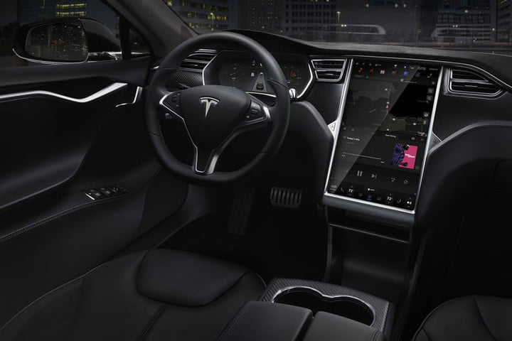 Motorists assume Tesla's Autopilot is more capable than it truly is, study finds